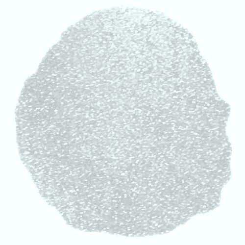 ダイヤモンドスパークル