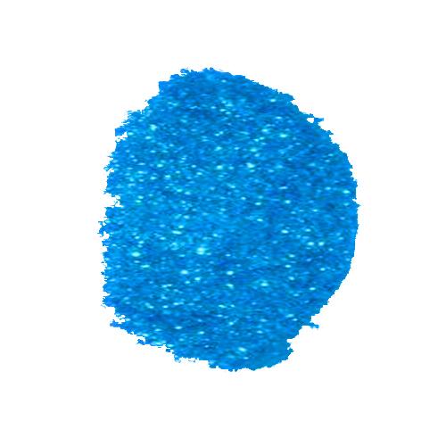 ブルースパークル