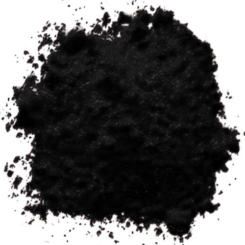 薬用炭(粉末)300メッシュの局方グレード゛微粉末です。