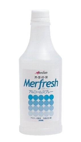 メルフレッシュ