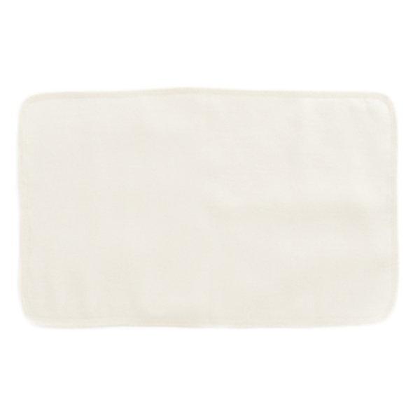 TAKEFU 布ナプキンMサイズ