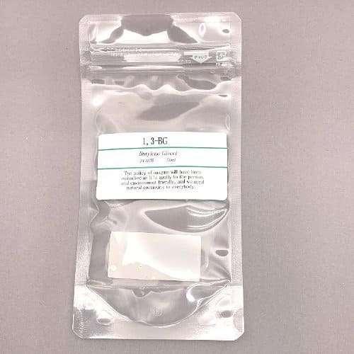 1,3-ブチレングリコール 50ml