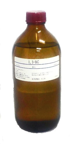 1.3BGブチレングリコール500ml
