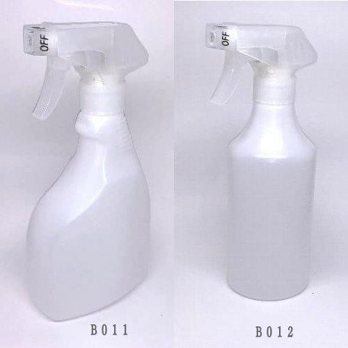 ボトル/スプレーボトル  500ml