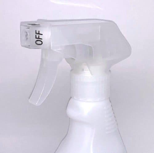 スプレーボトル 500ml