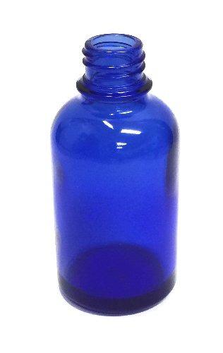 コバルトグラス 10ml/50ml