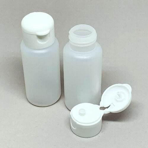 PEワンタッチキャップボトル50ml